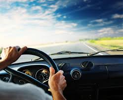 car insurance for younger drivers